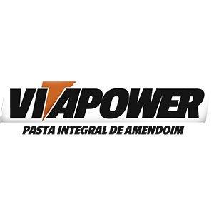 Vita Power