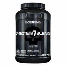 protein blend amendoin.jpg