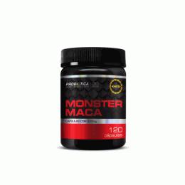 monster maca 120.png