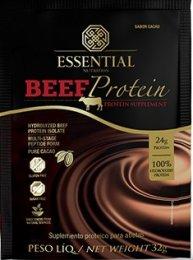 Beef Protein Sachê (32g)