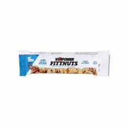 Barra FittNuts (25g)