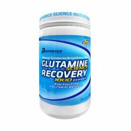 GLUTAMINE-SCIENCE-RECOVERY-2KG.jpg